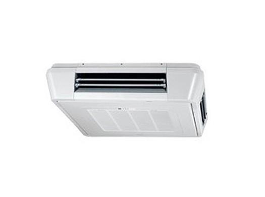 家用电器 空调  东城格力空调  相关信息由 东莞恒安机电工程有限公司
