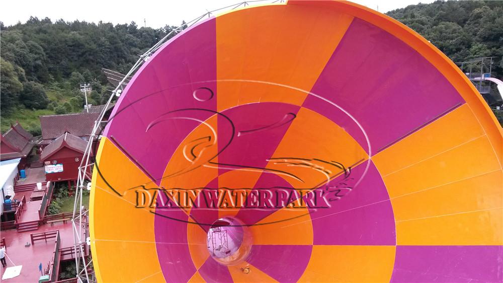 大喇叭图片|大喇叭产品图片由广州市番禺大新水上