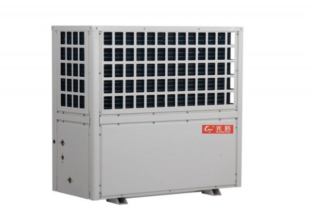 120柜机空调连接线图