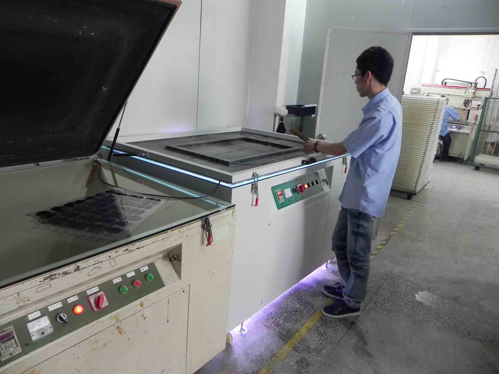最好的热转印图片 最好的热转印产品图片由广州东盈