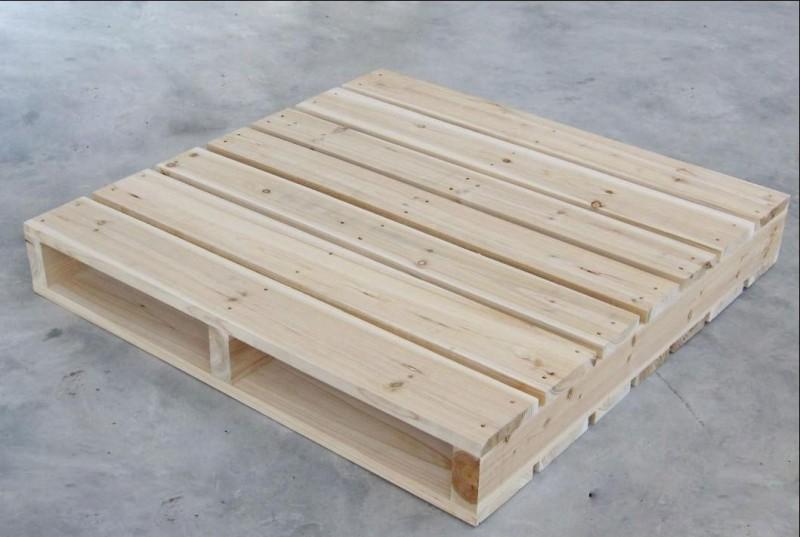 实木托盘图片|实木托盘产品图片由广州市黄埔区如盛