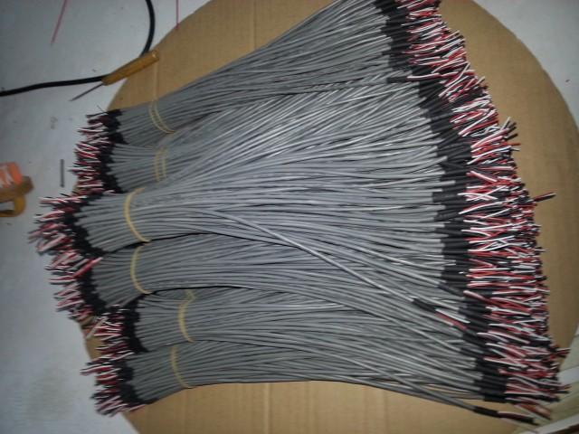 电子连接线图片|电子连接线产品图片由广州市番禺区