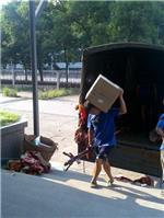 石楼安全办,广州禺城搬屋公司,番禺搬屋公司,番禺搬家公司