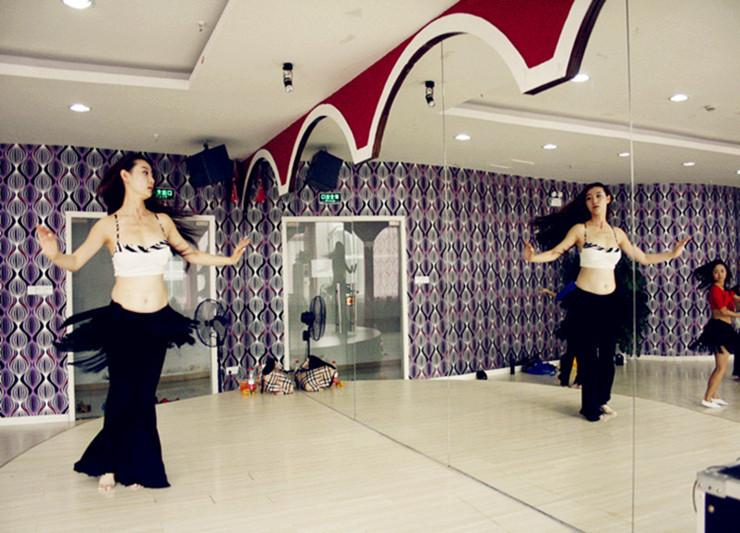 【现代舞蹈培训】现代舞蹈培训批发价格