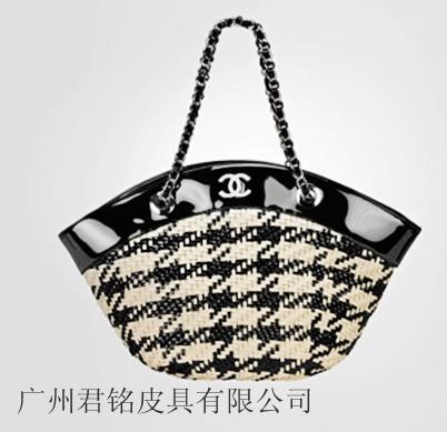 手提包图片|手提包产品图片由广州君铭皮具厂公司