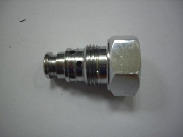 液压组件样板图,液压组件产品图信息来自广州市番禺区华星机械零部件
