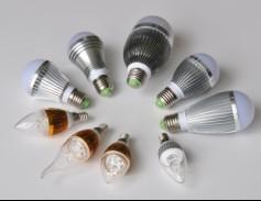进口芯片led球泡灯 LED节能灯批发 LED节能灯泡 LED节能灯3W/5W/7W/9W