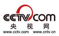 CCTV 央视推广