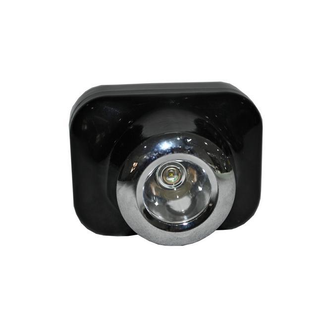 海洋王头灯IW5110GF固态强光防爆头灯