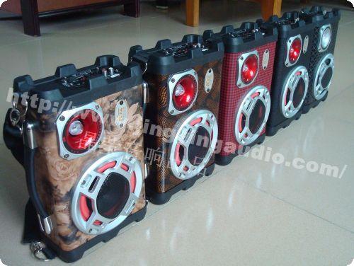 专业汽车低音炮生产厂家,价格力保最低高清图片