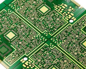 【pcb电路板】pcb电路板批发价格