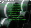 "API K55 BC/SC石油套管16"" 75ppf (406.4*11.13mm)"