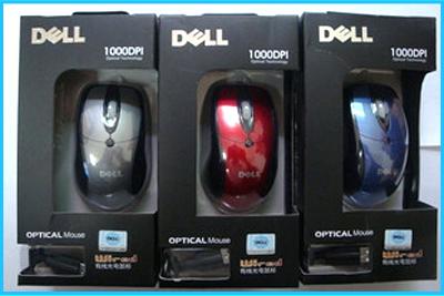 【戴尔游戏鼠标】戴尔游戏鼠标批发价格