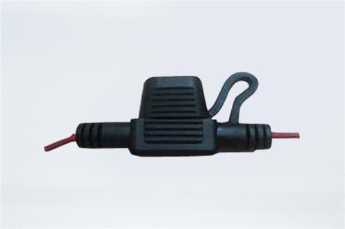110型-2mini汽车保险丝连接线