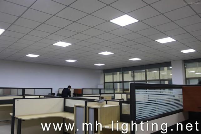 LED平板灯,LED平板灯价格,LED平板灯厂家直销,广州LED