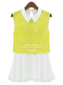 广州夏季欧美新款,连衣裙批发,刺绣花边,蕾丝珍珠,雪纺长上衣