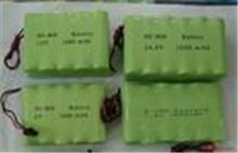 回收镍氢电池正负极回收复古球镍粉