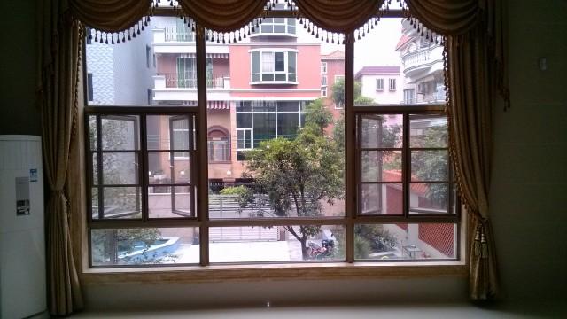 广州铝合金边纱窗厂家图片|广州铝合金边纱窗厂家