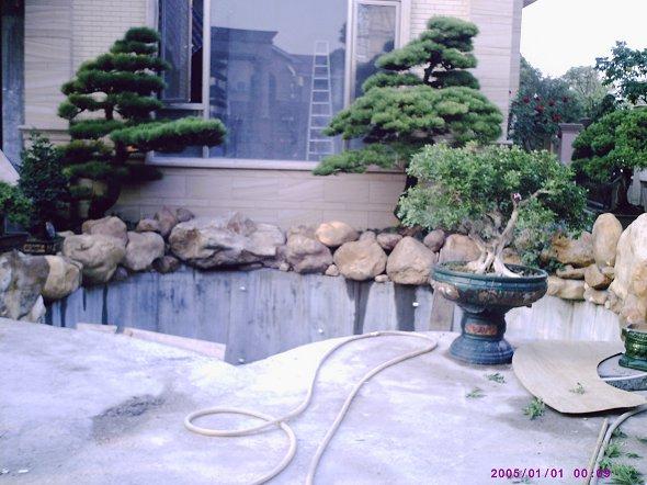 鱼池设计产品图片由广州乾盛水族用品有限公司公司生产提供-企业库网