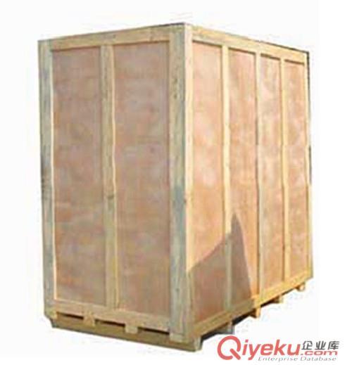 尺寸:可根据客户要求量身设计制作(国际标准木卡板