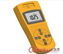 R910多功能辐射检测仪