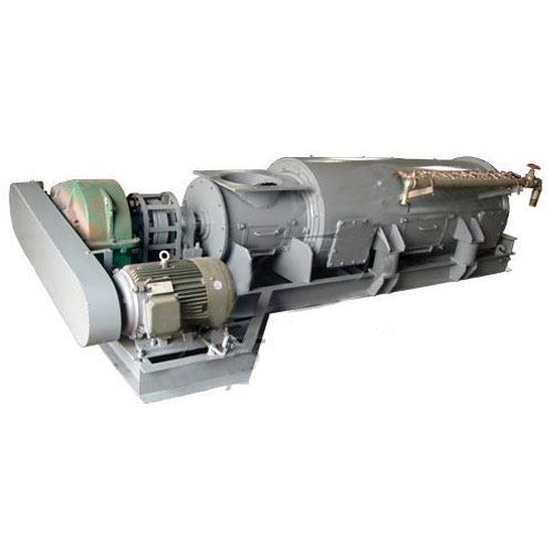 单轴搅拌机-郑州科祥机械设备有限公司提供单轴搅拌