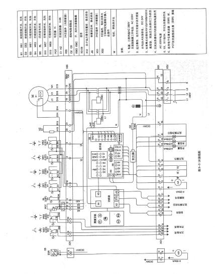 西门子电动执行器 西门子电动装置 厂家 价格 型号 接线图 电气原理图
