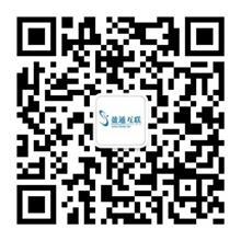北京服务器托管-移动线路首先
