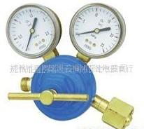 厂价直销氧气表,乙炔表