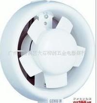 正野、金羚排气扇、换气扇、管道式、圆形、方形