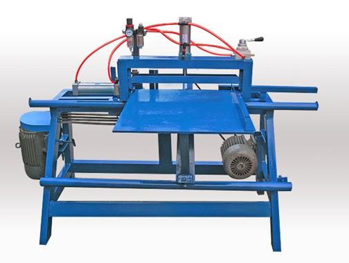 【木工机械】木工机械批发价格