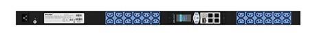 Enlogic EN1101  智能PDU PDU插座
