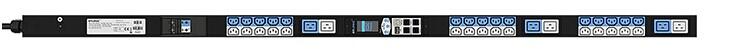 Enlogic EN1105 智能PDU PDU插座