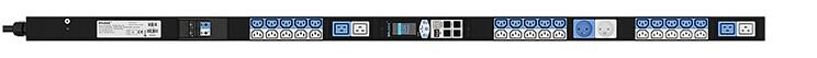 Enlogic EN1105x1106 智能PDU PDU插座