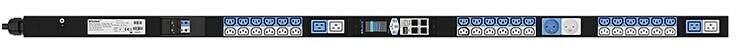 Enlogic EN1113x1115 智能PDU PDU插座