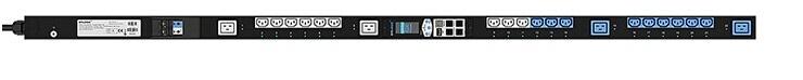 Enlogic EN2105 智能PDU PDU插座