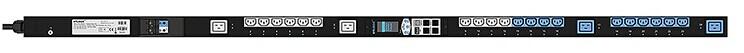 Enlogic EN2113 智能PDU PDU插座