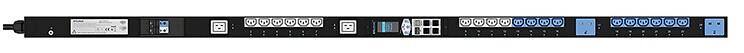 Enlogic EN2113x2118 智能PDU PDU插座
