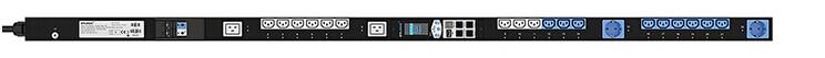 Enlogic EN2105x2108 智能PDU PDU插座