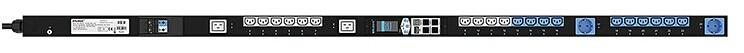 Enlogic EN2113x2116 智能PDU PDU插座
