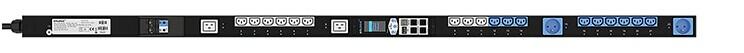 Enlogic EN2105x2106 智能PDU PDU插座