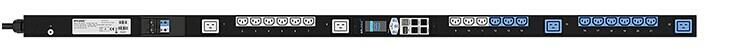 Enlogic EN5105 智能PDU PDU插座