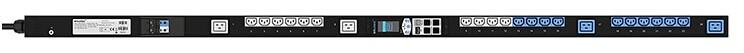Enlogic EN5113 智能PDU PDU插座