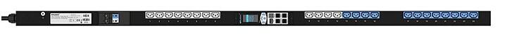 Enlogic EN5103 智能PDU PDU插座
