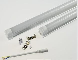T5新LED日光管 节能LED日光管 环保LED日光管 高亮度LED日光管
