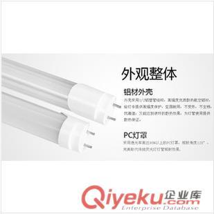 T8 Solynee-06-08 LED日光管 LED光管 LED灯管