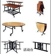 广州酒店家具,广州酒店家具厂