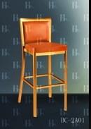 吧椅BC-2A01