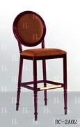 吧椅BC-2A02