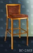 吧椅BC-2A03